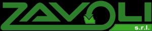 zavoli-logo